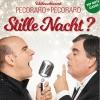 """""""Stille Nacht"""" SAL am Lindaplatz Schaan (FL) Biglietti"""