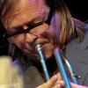 Peter Schärli Trio feat. Glenn Ferris Burgbachkeller Zug Tickets