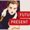 Future Present Schaulager Münchenstein / Basel Tickets