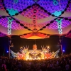Phoenix Festival 2017 Chrummenrüti Trüllikon Tickets