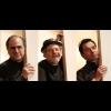 Enrico Pieranunzi Trio La Spirale Fribourg Billets