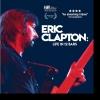 Eric Clapton Night / ciné-repas-concert La Spirale Fribourg Billets