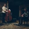 Jakob Bro Trio La Spirale Fribourg Tickets