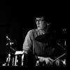Mullener / Hernandez / Giovanoli Trio La Spirale Fribourg Biglietti