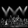 Max Jendly Jazz Big Band Collège de Gambach Fribourg Tickets