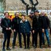 Pierre Omer & The Nightcruisers (CH) Grabenhalle St.Gallen Tickets