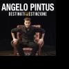 Angelo Pintus Palazzo dei Congressi Lugano Billets