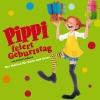 Pippi feiert Geburtstag DAS ZELT - Chapiteau PostFinance Horgen Tickets