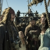 Pirates of the Caribbean: Dead Men Tell No Tales Münsterplatz Basel Billets