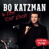 Bo Katzman Kulturzentrum Braui Hochdorf Tickets