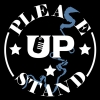 Please Stand Up 7 Espace culturel le Nouveau Monde Fribourg Tickets