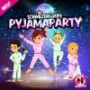 Schwiizergoofe Pyjama Party Curlinghalle Zug (bei der Bossard Arena) Zug Billets