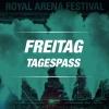 Tagespass FR Römerareal Orpund (Biel/Bienne) Tickets