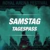 Tagespass SA Römerareal Orpund (Biel/Bienne) Tickets