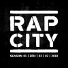 Rap City Komplex 457 Zürich Billets