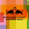 Red Bull Music Academy Weekender Zürich 2017 Several locations Several cities Tickets