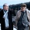Der Richter und sein Henker Kino Filmpodium Zürich Tickets