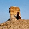 Ein Trommler in der Wüste + Schreiben gegen den Tod Kino Filmpodium Zürich Biglietti