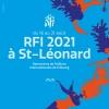 Rencontres de Folklore Intern. Fribourg 2021 Salle omnisport de St-Léonard Fribourg Billets