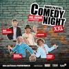 Radio Pilatus Comedy Night «XXL im KKL» KKL Luzern, Luzerner Saal Luzern Biglietti