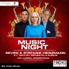 Radio Pilatus Music Night 2019 Konzertsaal Luzern Tickets