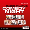 "Radio Pilatus Comedy Night - Charles Nguela mit ""Helvetica's Secret"" Grand Casino Luzern Tickets"