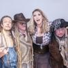 Bravo Hits präsentiert Rednex Kugl St. Gallen Tickets