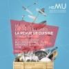 La Revue de Cuisine BCV Concert Hall Lausanne Tickets