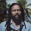 Ky-Mani Marley & Band Escherwyss, Hardstr. 305 Zürich Tickets
