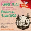 Rumpelstilzli Kinder.musical.theater Storchen St.Gallen Biglietti