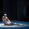 Rusalka Grosses Haus St Gallen Tickets