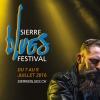 Sierre Blues Festival Plaine Bellevue Sierre Tickets