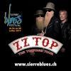 Abonnement 3 soirs / 3 Tagespass Plaine Bellevue Sierre Tickets