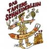 Das tapfere Schneiderlein Theater National Bern Biglietti