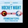SC Bern - ZSC Lions Kunsteisbahn Oberwynental Reinach Biglietti