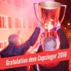 PlayOff NLB - 2017 / 18: SCRJ Lakers vs. 3 St.Galler Kantonalbank Arena Rapperswil Tickets