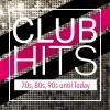 Club-Hits - 70s, 80s, 90s until Today Hotel Murten Murten Tickets