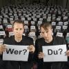 STANS LACHT präsentiert: Ohne Rolf Kollegium St. Fidelis Stans Tickets
