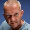 STANS LACHT präsentiert: Simon Enzler Kollegium St. Fidelis Stans Tickets