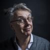 Massimo Rocchi Kollegium St. Fidelis Stans Billets