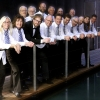 BigBand For Fun Stadtkeller Luzern Luzern Tickets