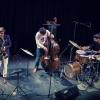 S.Spiess Trio/R.Bossard N.Group Burgbachkeller Zug Billets