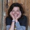 Milena Moser: Konservi Seon Biglietti