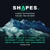 Shapes Festival Leysin Divers lieux Leysin Tickets
