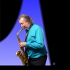 The Sammy Rimington International Band Salzhaus Brugg Billets