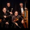 Taubitz/Dobler Swing Quartett Salzhaus Brugg Billets