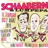 Schaabernagg & Lumpepagg Theater im Teufelhof Basel Biglietti