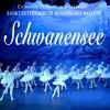 Sankt Petersburger Klassisches Ballett Zentrum Bärenmatte Suhr Tickets