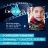 «iheimisch» - Schweizer Filmabend Aegerihalle Unterägeri Tickets