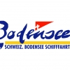 Bodensee Schifffahrt Diverse Locations Diverse Orte Tickets